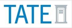Tate 7238 189TH V4N 5Y8
