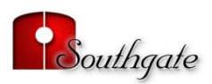 Southgate 7333 16TH V3N 1N8