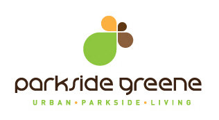 Parkside Greene 3888 NORFOLK V5G 1E5