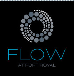 Flow At Port Royal 230 SALTER V3M 0G1