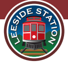 Leeside Station 7136 18TH V3N 1H1