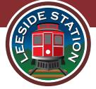 Leeside Station 7136 18TH V3N 1H1