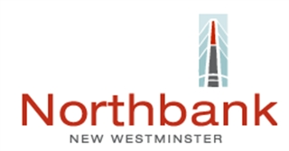 Northbank 0  V0V 0V0