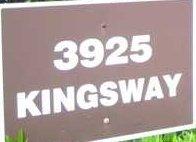 Cameray Gardens 3925 KINGSWAY V5H 2A7