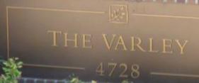 Varley 4728 BRENTWOOD V5C 0G2