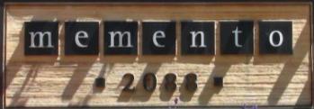 Memento 2088 BETA V5C 0C8