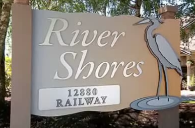 River Shores 12880 RAILWAY V7E 6G4