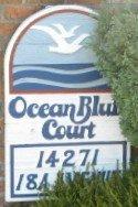 Ocean Bluff Court 14271 18A V4A 7N8