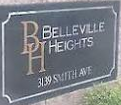 Belleville Heights 3139 SMITH V5G 2S8