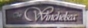 Winchelsea 3733 NORFOLK V5G 4V5