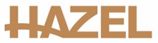 Hazel 827 RODERICK V3K 1P7