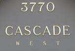 Cascade West 3770 MANOR V5G 1A6