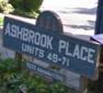 Ashbrook Place 9000 ASH GROVE V5A 4M6