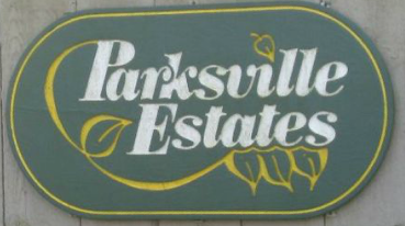 Parksville Estates 9080 PARKSVILLE V7E 4N9