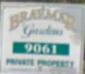 Braemar Gardens 9061 HORNE V3N 4L2