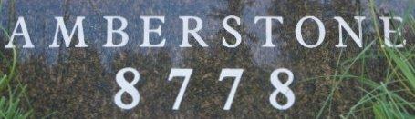 Amberstone 8778 159TH V4N 1H4