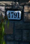 Branscombe Mews 4791 STEVESTON V7E 2K4