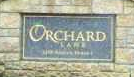 Orchard Lane 4288 SARDIS V5H 1K4