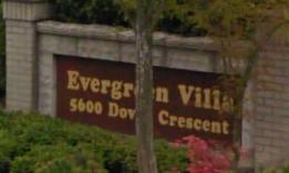 Evergreen Villa 5600 DOVER V7C 5R7
