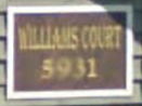 Williams Court 5931 WILLIAMS V7E 1K2
