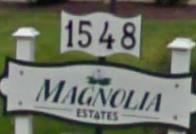 Magnolia Estates 1548 MACKAY V0M 1A3