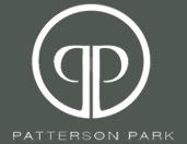 Patterson Park 4155 CENTRAL V5H 4X2