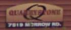 Quarrystone 7519 MORROW V0M 1A2