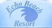 Echo Beach 328 ESPLANADE V0M 1K0