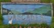 The Cascades 410 ESPLANADE V0M 1K0