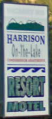 Harrison On The Lake 450 ESPLANADE V0M 1K0