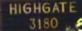 Highgate 3180 58TH V5S 3S8
