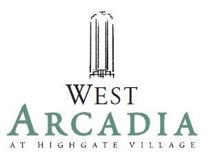 Arcadia West 7108 COLLIER V5E 0A1