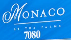 Monaco At The Palms 7080 ST ALBANS V6Y 4E6
