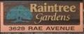 Raintree Gardens 3628 RAE V5R 2P5