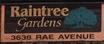 Raintree Gardens 3638 RAE V5R 2P5