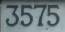 Montage 3575 EUCLID V5R 6H5