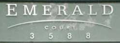 Emerald Court 3588 VANNESS V5R 6E9