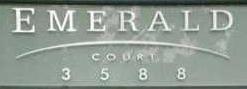 Emerald Court 3588 VANNESS V5R 6E9
