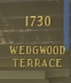 Wedgewood Terrace 1730 DUCHESS V7V 1P9