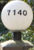 Parkview Court 7140 GRANVILLE V6Y 1N8