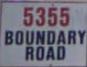 Central Place 5355 BOUNDARY V5R 6G2