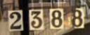 King's Crest 2388 KINGSWAY V5R 5G9