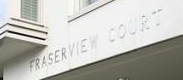 Fraserview Court 4838 FRASER V5V 4H4