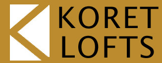 Koret Lofts 55 CORDOVA V6A 0A5