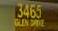 Glen Centre 3465 GLEN V5V 4S5