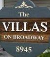 Villas On Broadway 8945 BROADWAY V2P 0A7