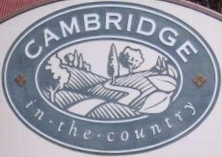The Cambridge 9165 BROADWAY V2P 7Z8