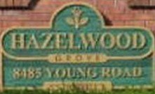 Hazelwood Grove 8485 YOUNG V2P 4P2