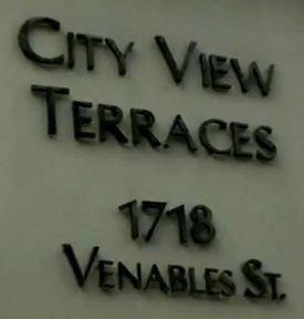 City View Terraces 1718 VENABLES V5L 2H4