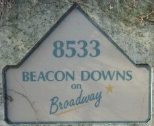 Beacon Downs 8533 BROADWAY V2P 5V4
